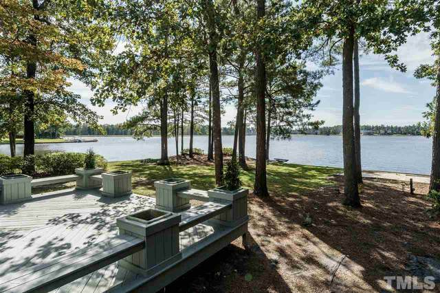 195 Starboard Bay, Sanford, NC 27332 (#2393560) :: The Beth Hines Team