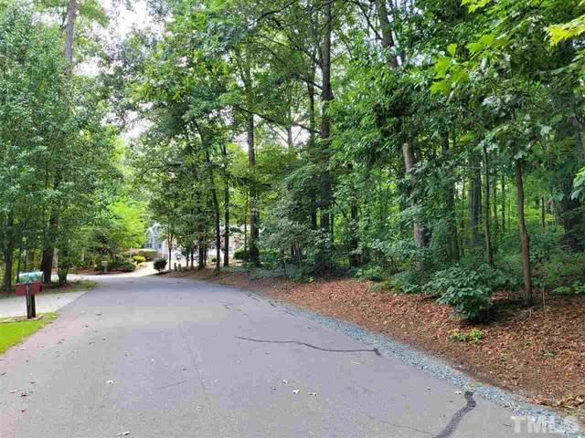 6103 Burning Tree Circle, Sanford, NC 27332 (#2393705) :: RE/MAX Real Estate Service
