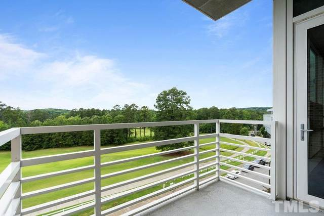 3506 Environ Way #3506, Chapel Hill, NC 27517 (#2393807) :: The Perry Group