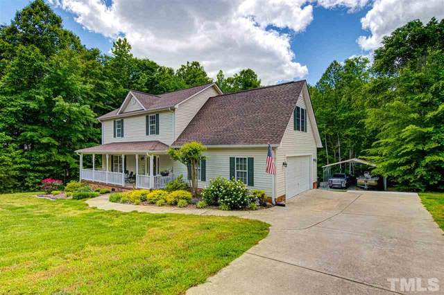 7505 Summersun Drive, Browns Summit, NC 27214 (#2393902) :: The Perry Group