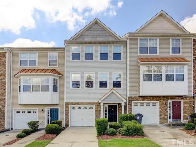 1534 Haywards Heath Lane, Apex, NC 27502 (#2393903) :: Kim Mann Team