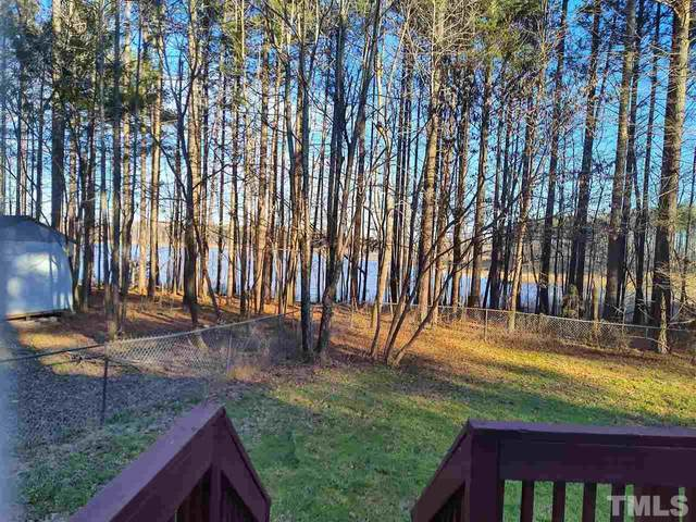 4510 Governor Hunt Road, Efland, NC 27243 (#2394036) :: Realty One Group Greener Side