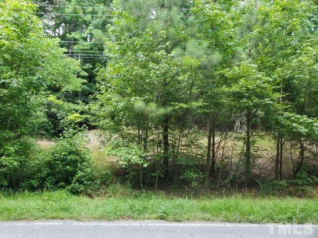 1719 Infinity Road, Durham, NC 27712 (#2394276) :: Bright Ideas Realty
