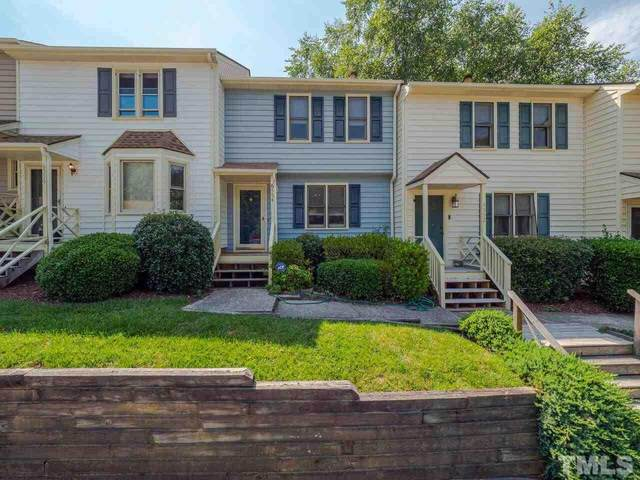 6554 Thetford Court, Raleigh, NC 27615 (#2394346) :: Realty One Group Greener Side