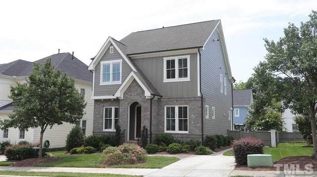 702 Virginia Avenue, Raleigh, NC 27604 (#2394400) :: Kim Mann Team