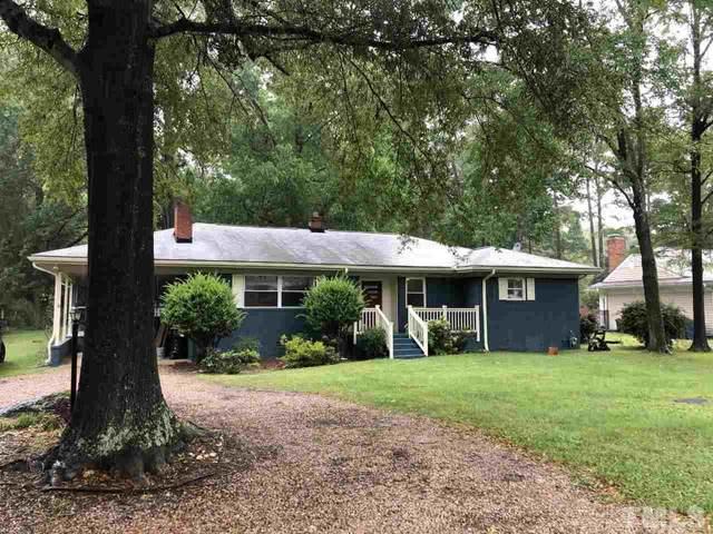 3407 Duke Homestead Road, Durham, NC 27704 (#2394684) :: Real Estate By Design