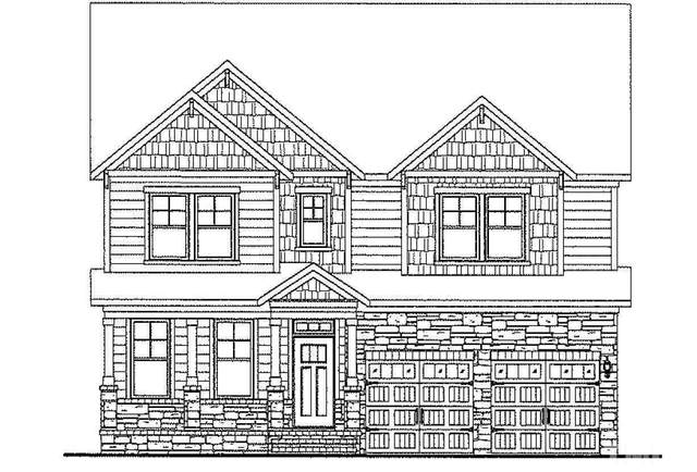 605 Marion Hills Way, Knightdale, NC 27545 (#2394836) :: The Beth Hines Team