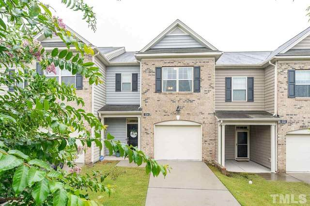 534 Panorama Park Place, Cary, NC 27519 (#2395051) :: The Perry Group