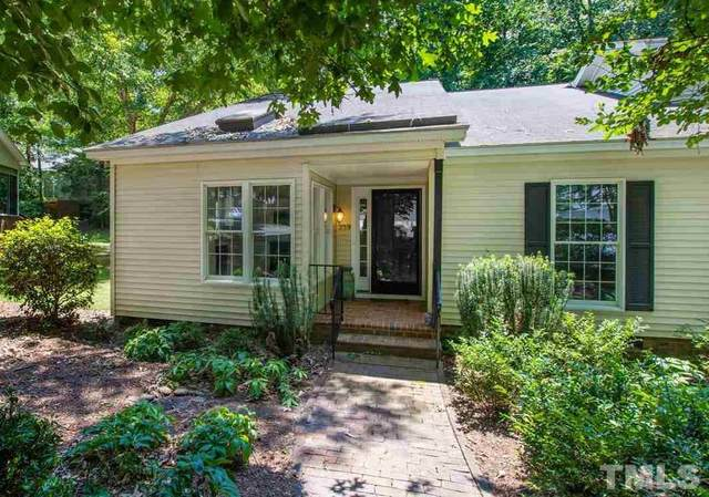 359 Linden Close, Pittsboro, NC 27312 (#2395069) :: Realty One Group Greener Side