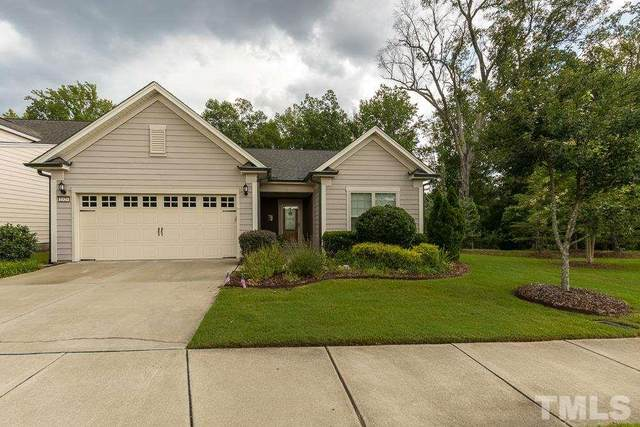 1520 Horne Creek Drive, Durham, NC 27703 (#2395315) :: The Perry Group