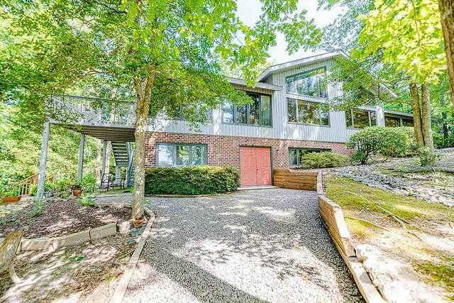 3096 Fairway Woods, Sanford, NC 27332 (#2395474) :: RE/MAX Real Estate Service