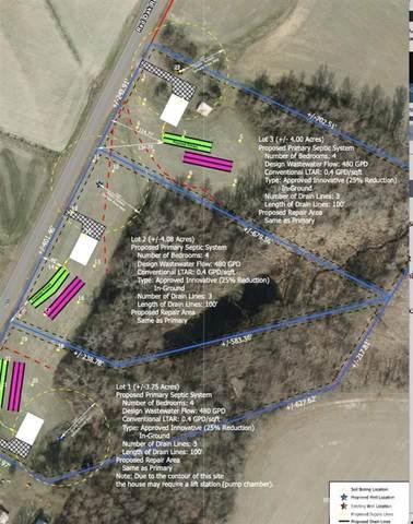 0 - L1 Red Oak, Battleboro, NC 27809 (#2395498) :: Scott Korbin Team