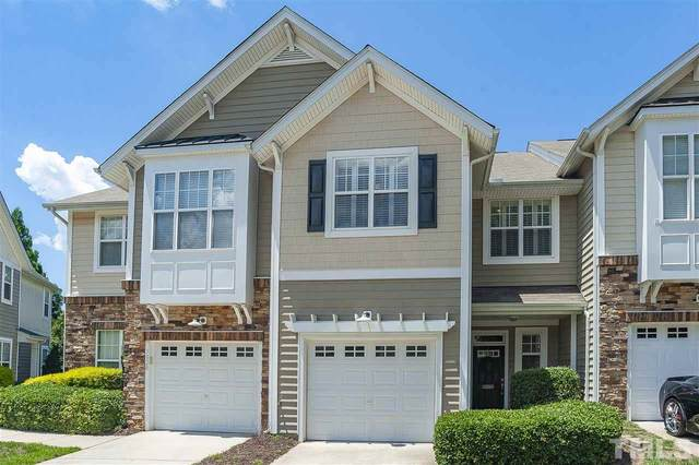 5026 Amber Clay Lane, Raleigh, NC 27612 (#2395952) :: The Beth Hines Team