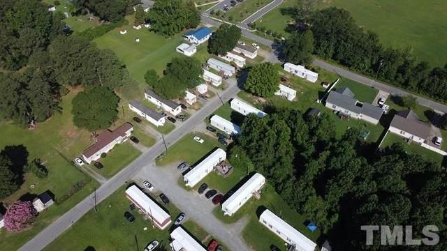 0000 E Ninth Street, Roanoke Rapids, NC 27870 (#2395968) :: Kim Mann Team