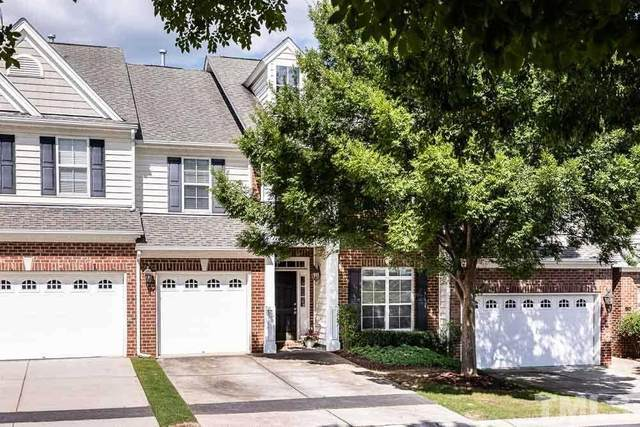 12224 Orchardgrass Lane, Raleigh, NC 27614 (#2395976) :: Raleigh Cary Realty