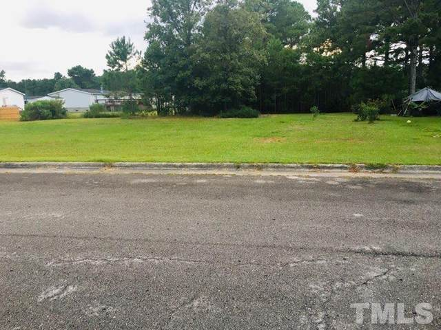 111 Shadow Brook Lane, New Bern, NC 28562 (#2396048) :: Realty One Group Greener Side