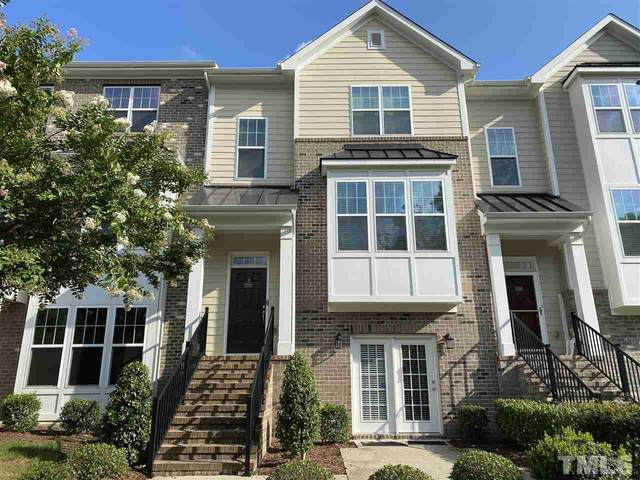 9356 Wooden Road, Raleigh, NC 27617 (#2396053) :: The Blackwell Group