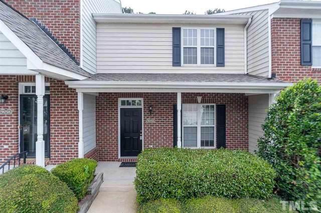 9056 Grassington Way, Raleigh, NC 27615 (MLS #2396072) :: EXIT Realty Preferred