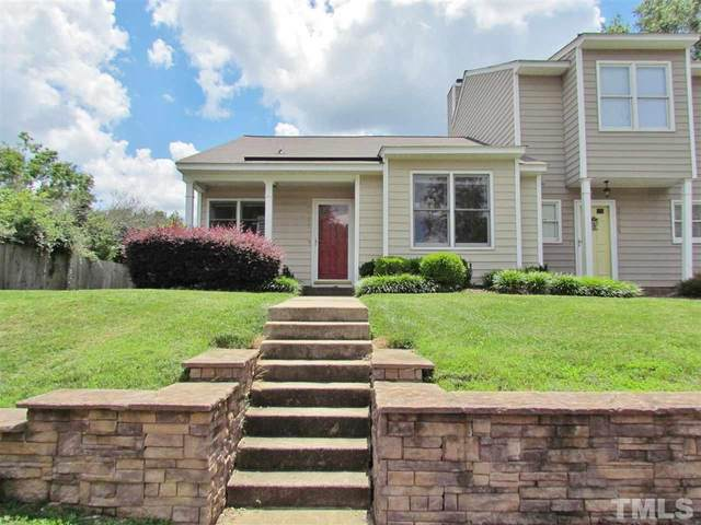 3216 Comstock Road, Raleigh, NC 27604 (#2396109) :: The Jim Allen Group