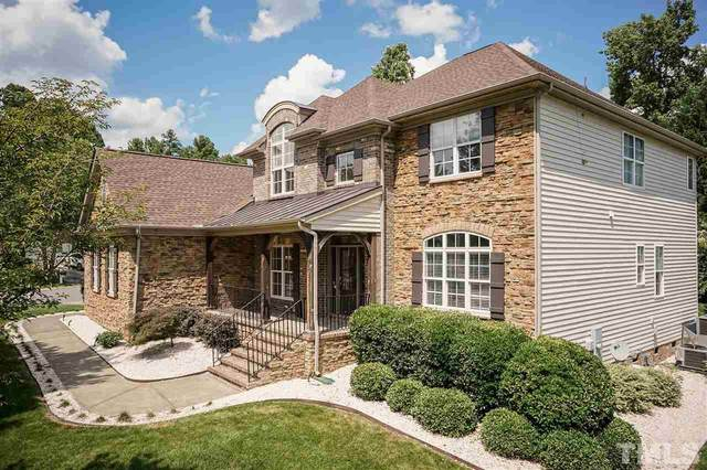 9212 Stone Mountain Road, Raleigh, NC 27613 (#2396145) :: Marti Hampton Team brokered by eXp Realty