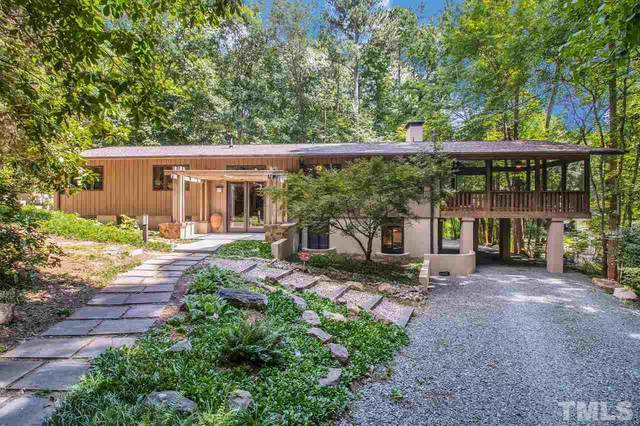 328 Burlage Circle, Chapel Hill, NC 27514 (#2396151) :: The Beth Hines Team