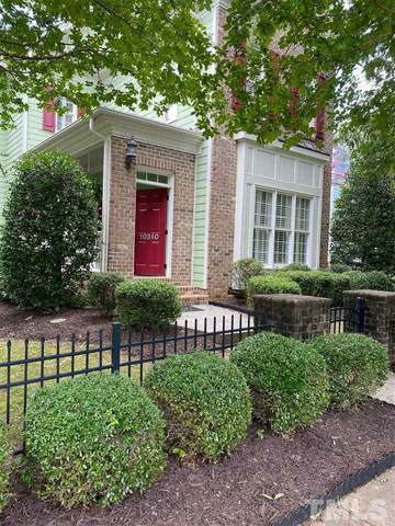 10340 Evergreen Spring Place, Raleigh, NC 27614 (#2396180) :: The Beth Hines Team