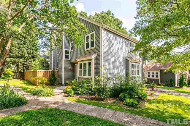 5948 Sentinel Drive, Raleigh, NC 27609 (#2396288) :: The Perry Group