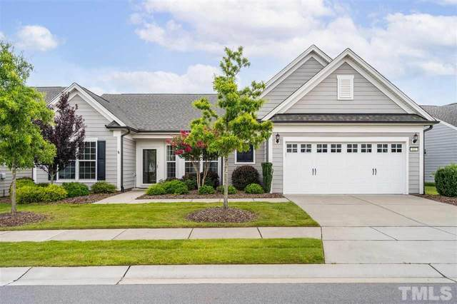 112 Caswell Ridge Lane, Durham, NC 27703 (#2396378) :: The Perry Group