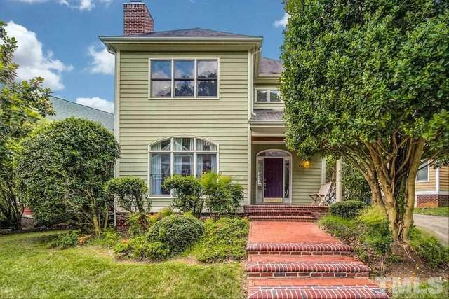 230 Stable Road, Carrboro, NC 27510 (#2396395) :: The Beth Hines Team