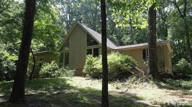 10211 Roadstead Way, Raleigh, NC 27613 (#2396468) :: The Perry Group