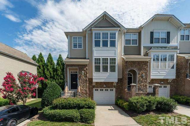 5012 Celtic Court, Raleigh, NC 27612 (#2396531) :: The Beth Hines Team