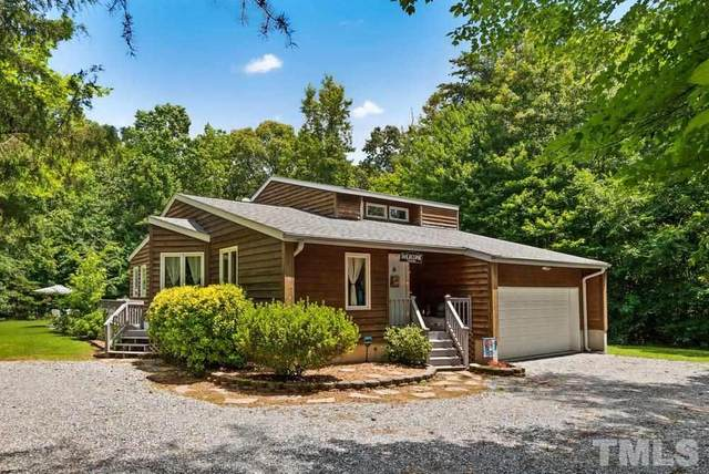 530 Hoover Road, Mebane, NC 27302 (#2396553) :: Raleigh Cary Realty