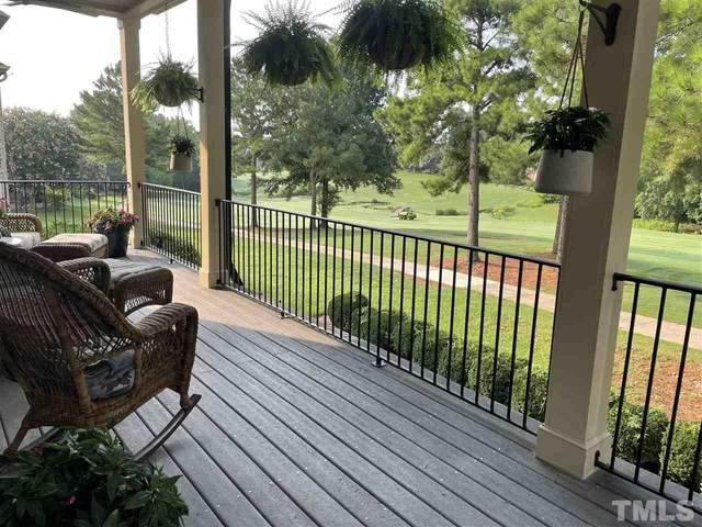 2800 Charleston Oaks Drive, Raleigh, NC 27614 (#2396787) :: Kim Mann Team
