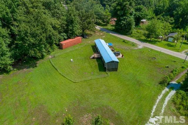 1331 Farrell Road, Sanford, NC 27330 (#2396818) :: Raleigh Cary Realty