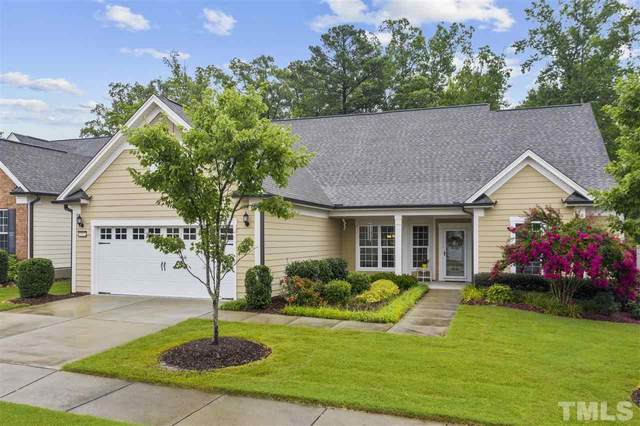1302 Horne Creek Drive, Durham, NC 27703 (#2396864) :: The Perry Group