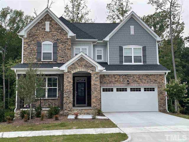 1326 Soaring Silo Way, Apex, NC 27502 (#2396927) :: Raleigh Cary Realty