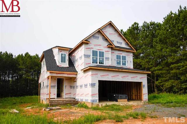 1520 Riley Court, Stem, NC 27581 (#2397011) :: The Perry Group