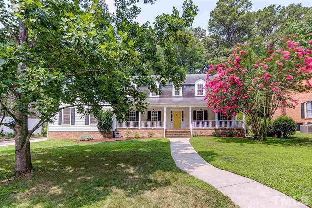 3924 St Marks Road, Durham, NC 27707 (#2397014) :: The Jim Allen Group