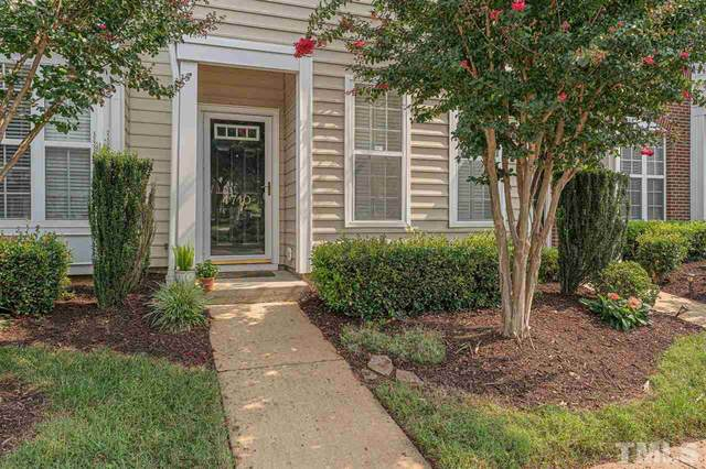 4710 Black Mountain Path, Raleigh, NC 27612 (#2397224) :: The Perry Group