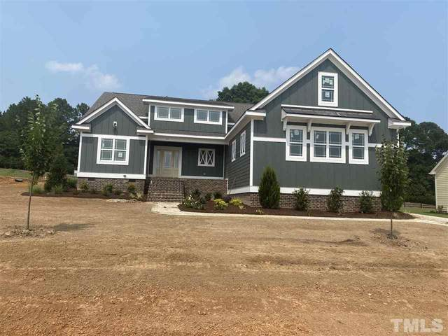 147 Allesandra Drive, Clayton, NC 27527 (#2397261) :: Triangle Top Choice Realty, LLC