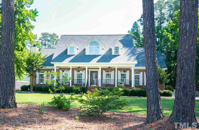 9412 Carlswood Court, Raleigh, NC 27613 (#2397277) :: Spotlight Realty
