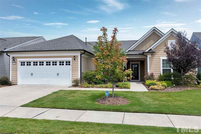 322 Ibis Lane, Durham, NC 27703 (#2397303) :: The Perry Group
