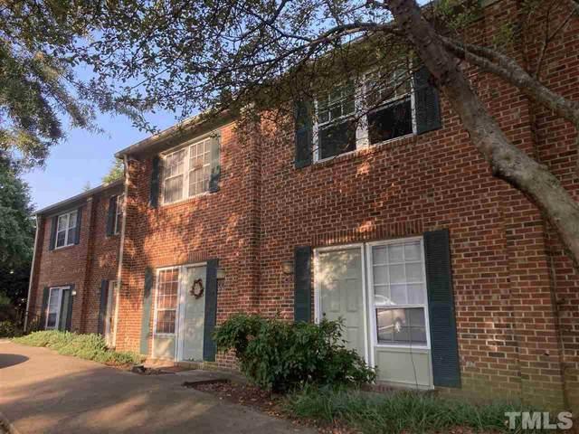 120 Friar Lane, Carrboro, NC 27510 (#2397315) :: The Beth Hines Team