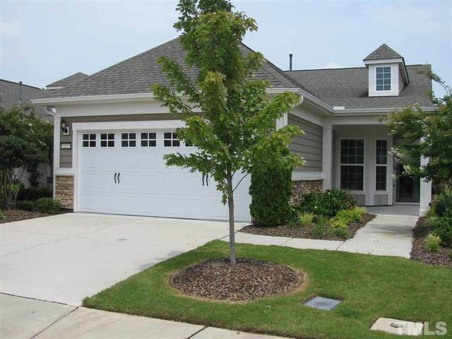 123 Pipit Drive, Durham, NC 27703 (#2397320) :: Triangle Top Choice Realty, LLC