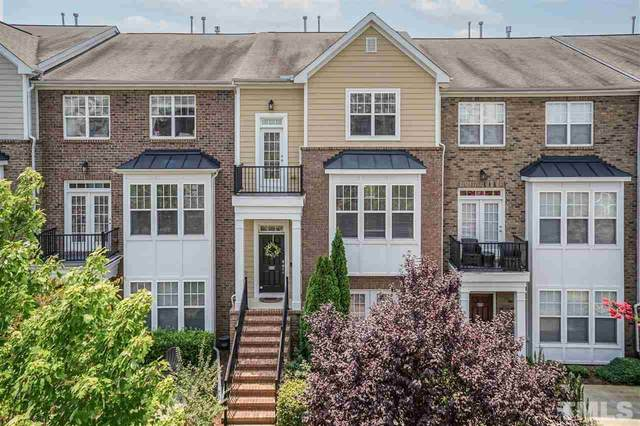 9240 Wooden Road, Raleigh, NC 27617 (#2397337) :: The Beth Hines Team