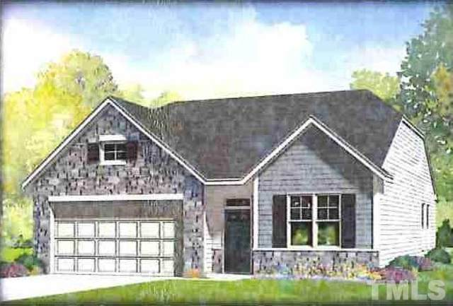 328 Whispering Wind Way, Wake Forest, NC 27587 (#2397504) :: Raleigh Cary Realty
