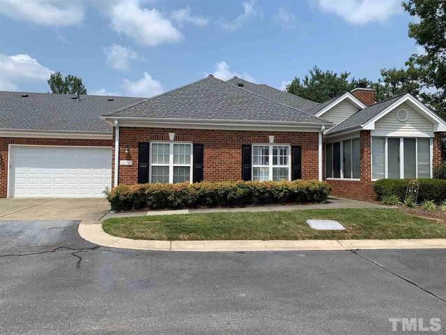 4610 Ludwell Branch Court, Raleigh, NC 27612 (#2397563) :: The Jim Allen Group