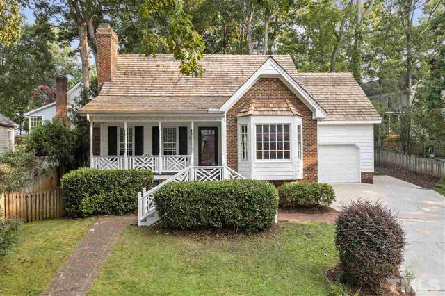 2104 Petworth Place, Raleigh, NC 27615 (#2397578) :: The Jim Allen Group