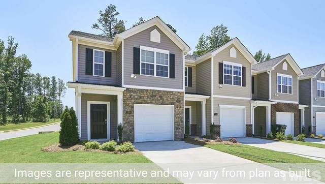 1254 Adrian Court, Mebane, NC 27302 (#2397581) :: Raleigh Cary Realty