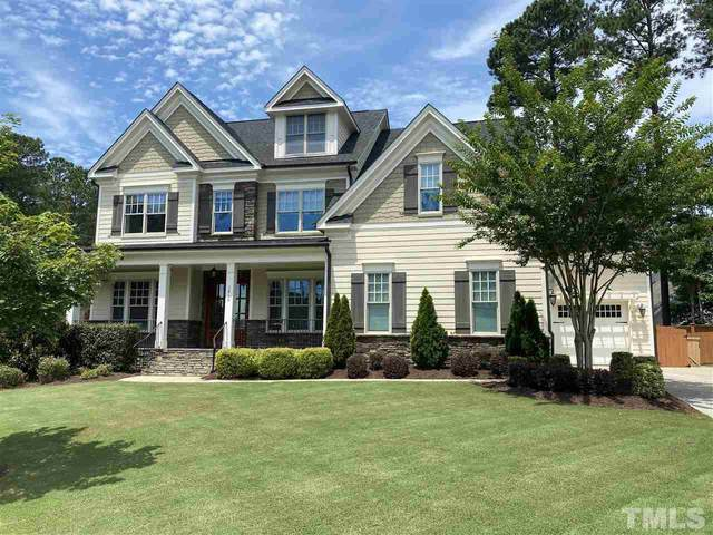 1816 Campione Way, Apex, NC 27502 (#2397591) :: Raleigh Cary Realty